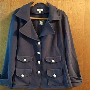 Joan Rivers Ladies jacket